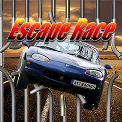 Escape Race